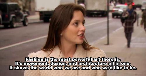 blair-waldorf-fashion-gossip-girl-quote-Favim.com-600447.jpg