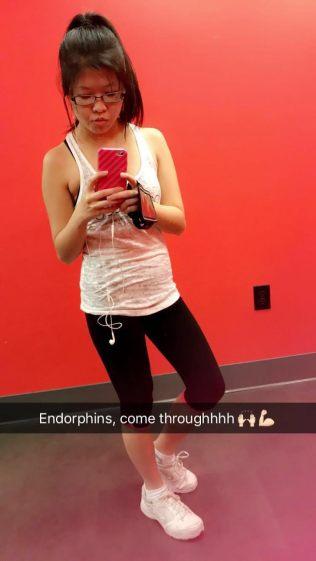 gym-grind1